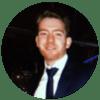 Luke Thackham Marketing Manager