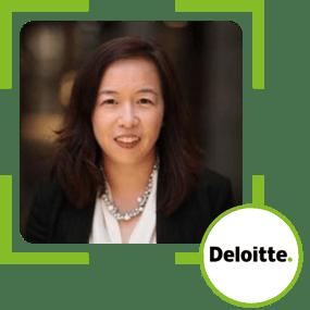 0777- Deloitte May 2021 - Speaker Images for Website (16)
