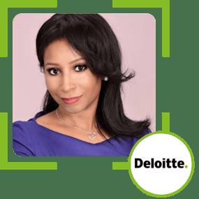 0777- Deloitte May 2021 - Speaker Images for Website (22)