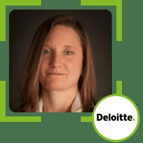 0777- Deloitte May 2021 - Speaker Images for Website (29)