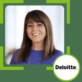 0777- Deloitte May 2021 - Speaker Images for Website (30)