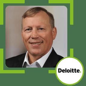0777- Deloitte May 2021 - Speaker Images for Website (31)