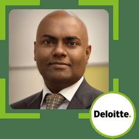 0777- Deloitte May 2021 - Speaker Images for Website (4)