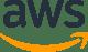 AWS_AWS_logo_RGB-1