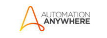 Automation Anywhere-1