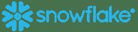 SNO-SnowflakeLogo_blue-1