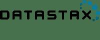 datastax_logo_blue-3